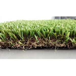 Plastic Synthetic Perfect Grass for Lawn and Landscape